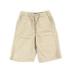 GAP shorts, boy's size S